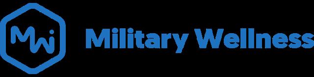 Military Wellness