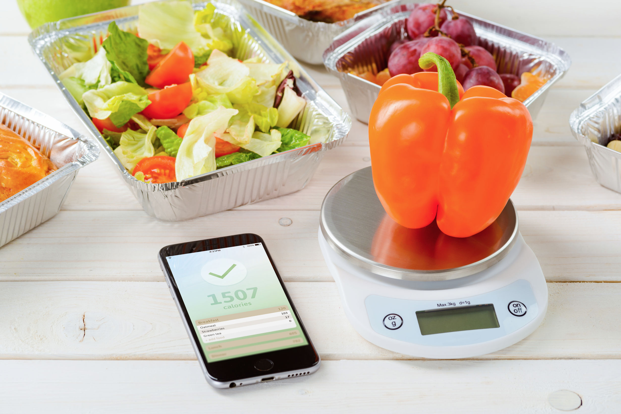 How useful is the Body Mass Index (BMI)?